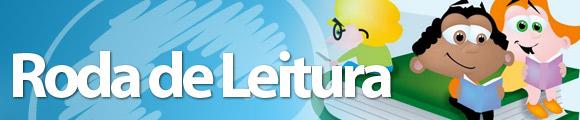 Atividades Grupo 3 e 4 (mai/11): Roda de Leitura