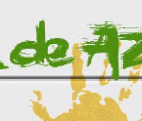 Atividades 2º ano (mai/11): Painel de Azulejos
