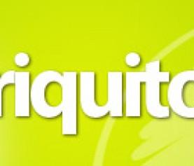 Atividades Grupo 2 (mai/11): Periquito do Lele