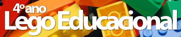 Atividades 4º ano (mai/11): Tecnologia Educacional