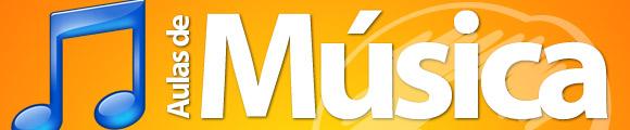 Atividades Grupo 4 (mai/11): Aula de Música